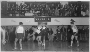 Sixth_annual_all-Indian_basketball_tournament_game_in_progress_-_NARA_-_285895