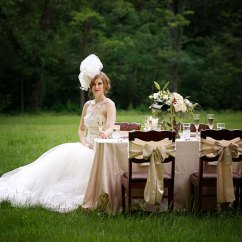 Chair Covers Rental Cleveland Ohio Baby Bean Bag Chairs Sitting Pretty Linens Specialty Backdrops Draping And More
