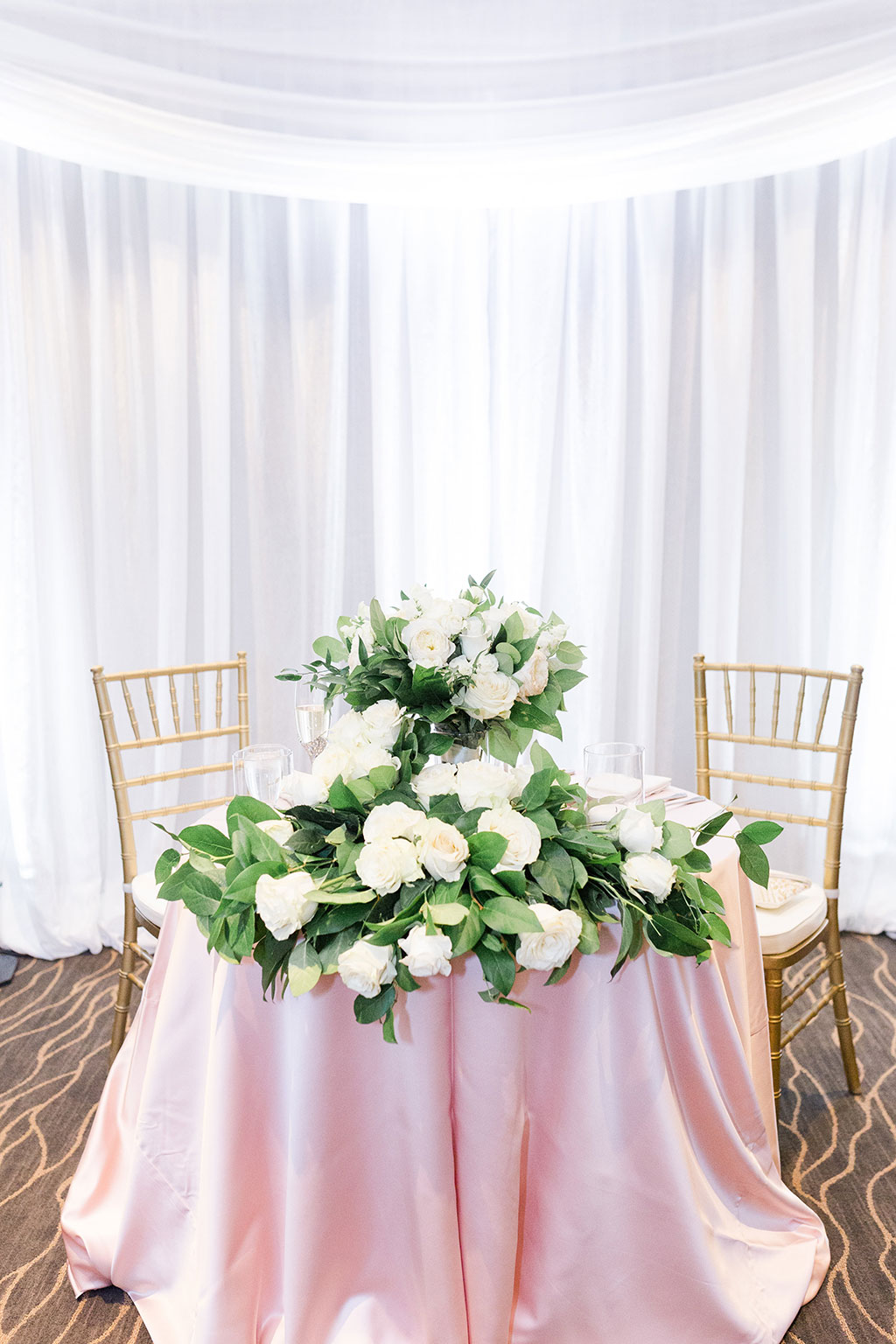 chair covers rental cleveland ohio think steelcase sitting pretty linens specialty backdrops draping and more about us