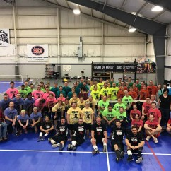 Wheelchair Volleyball Amish Kids Table And Chairs Sitting History Is Currently Played In More Than 60 Countries World Wide A Two Stage League System Where Non Disabled Athletes Can Also Participate