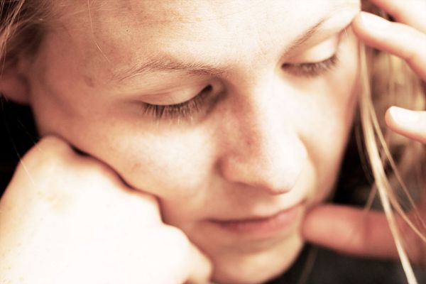 Coping with PTSD triggers and flashbacks  Life after Trauma