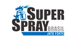 Super Spray Brasil