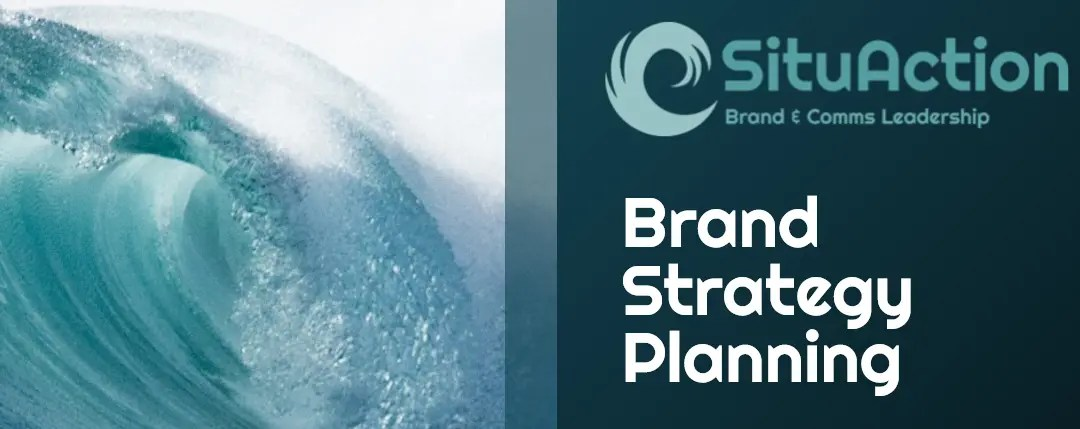 Blog and News  Brand Strategy Planning for Everyone