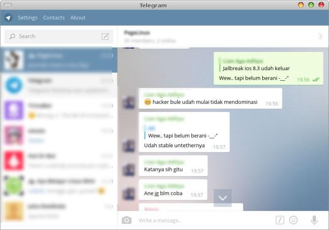 telegram-7