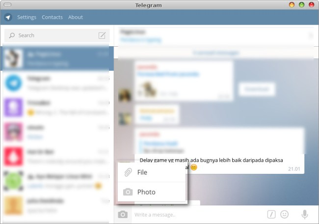 telegram-9