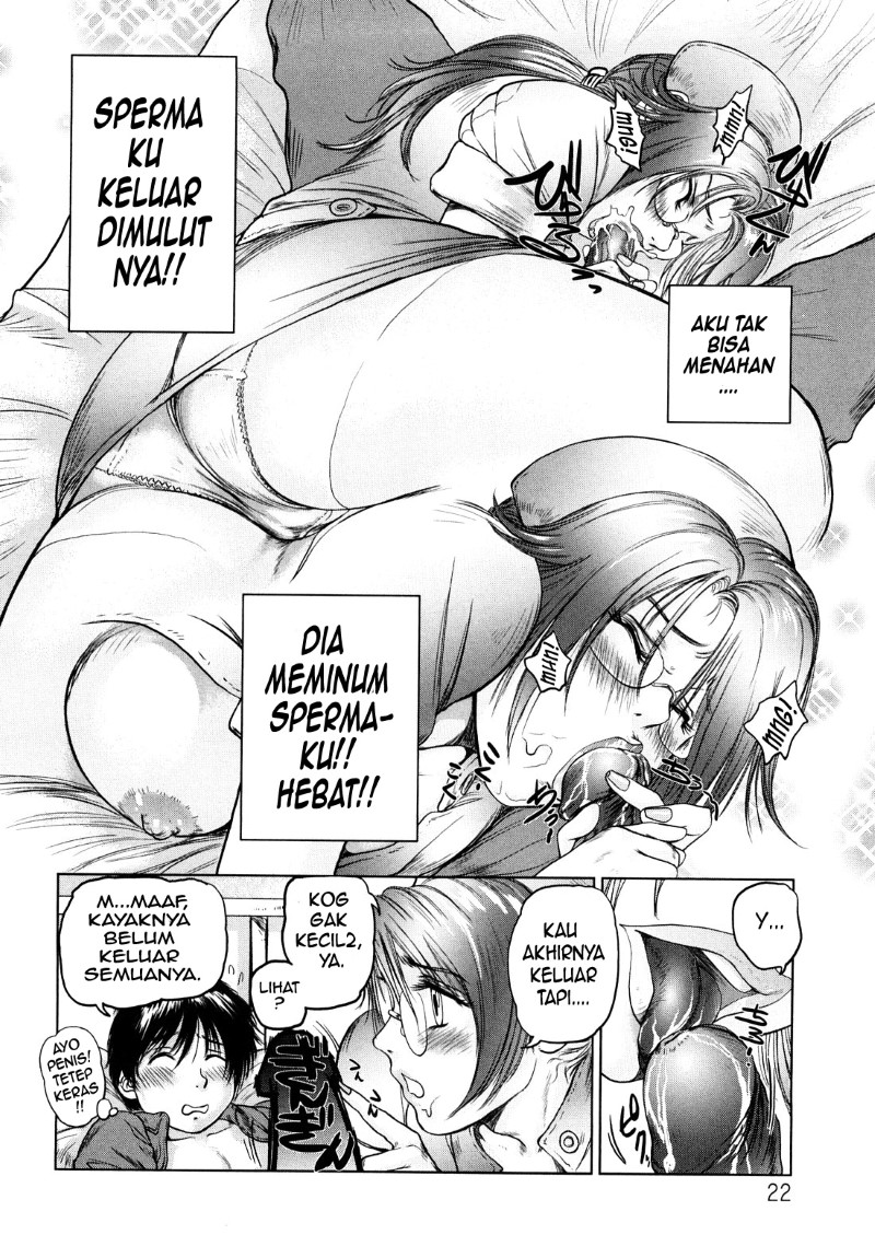Kumpulan Komik Hentai Manga Sex Porno XxX Dewasa Bokep Mesum Hot 18+ Indo Terbaru