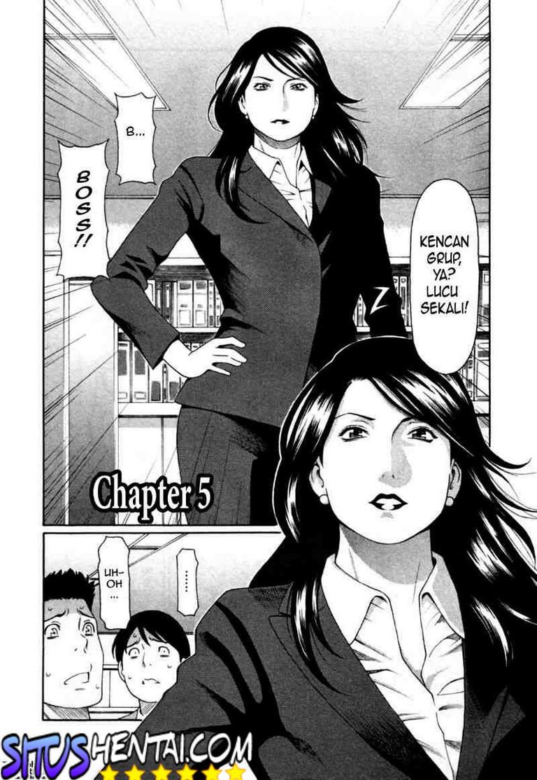Komik Hentai Manga Sex Porno Entot Pacar Bokep Adult XXX Dewasa Hot Sex 18+