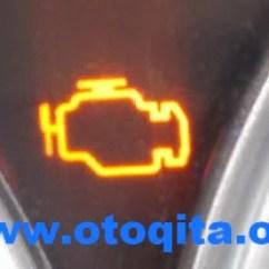 Lampu Indikator Grand New Avanza Veloz 1.5 M/t Tentang Check Engine Menyala Situs Oto Gambar Mobil Nyala