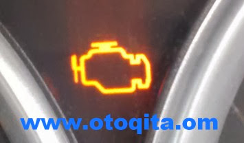 indikator grand new avanza harga agya trd tentang lampu check engine menyala situs oto gambar mobil nyala