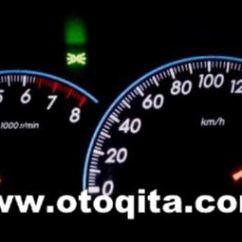 Speedometer Grand New Veloz All Camry 2017 Pantip Mencari Penyebab Mobil Tidak Jalan Situs Oto Limo 2007