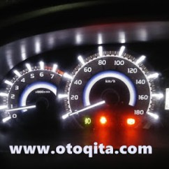 Pengalaman Grand New Veloz Brand Toyota Camry Engine Menurunkan Rpm Mobil Great Avanza Dual Vvt I Situs Oto Panel Spido