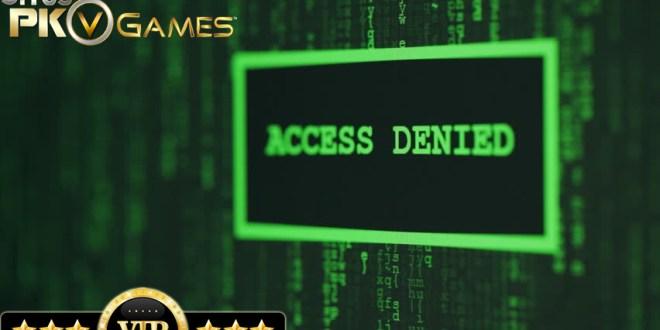 Panduan Cara Hack BandarQ Server PKV Games Di Android