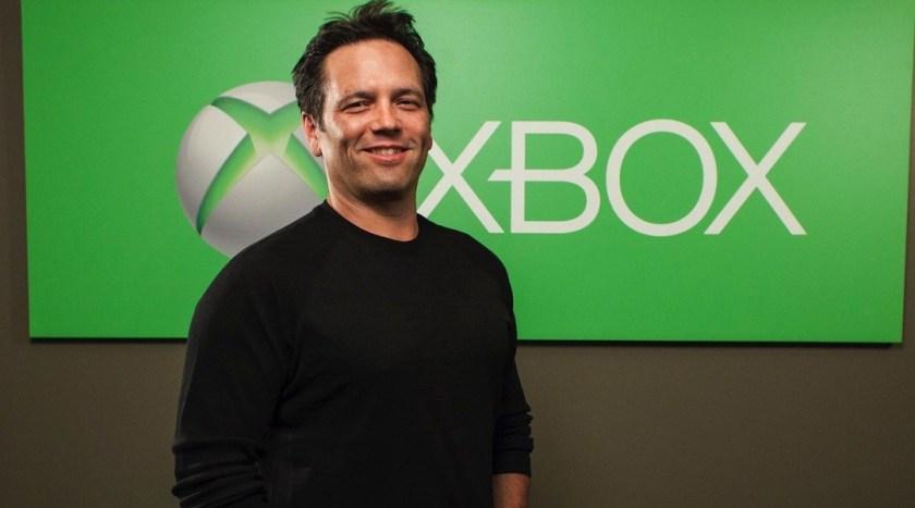 Boss Xbox Melihat Masa Depan Yang Baik Bekerja Dengan Bungie Setelah Pisah Dengan Activision