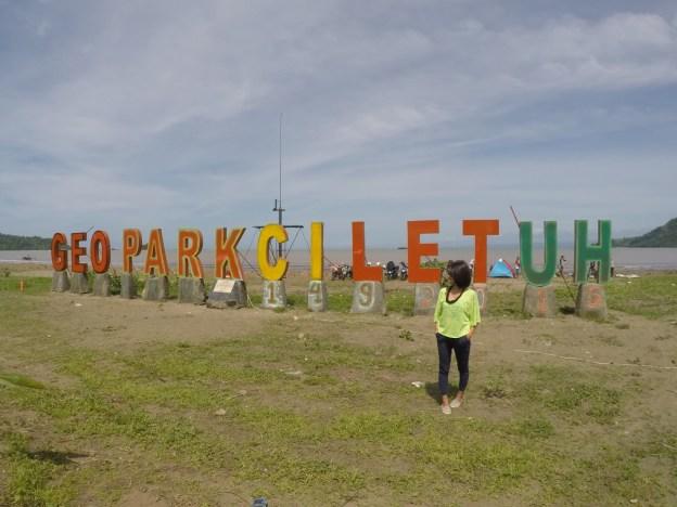 Spot-spot Yang Wajib Kamu Kunjungi Di Geopark Ciletuh