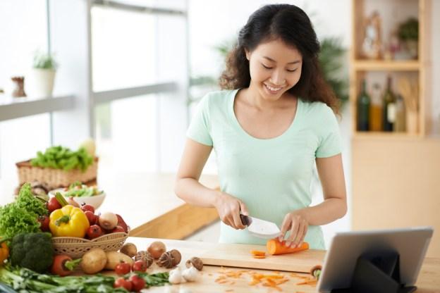 Ubah Pola Hidup Sehatmu Di Tahun 2019 Dengan Cara Ini