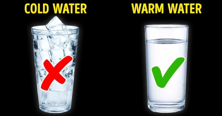Ikke Nurjanah Ungkap Manfaat Minum Air Hangat