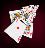 playing-cards-poker-casino-casino