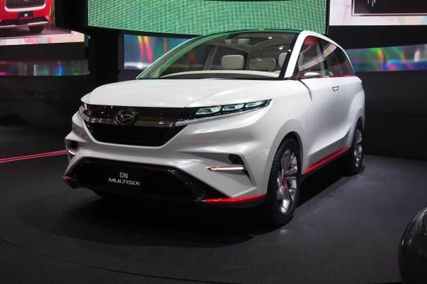 Harga Toyota Avanza Terbaru 2019 Sudah Naik 10 juta?