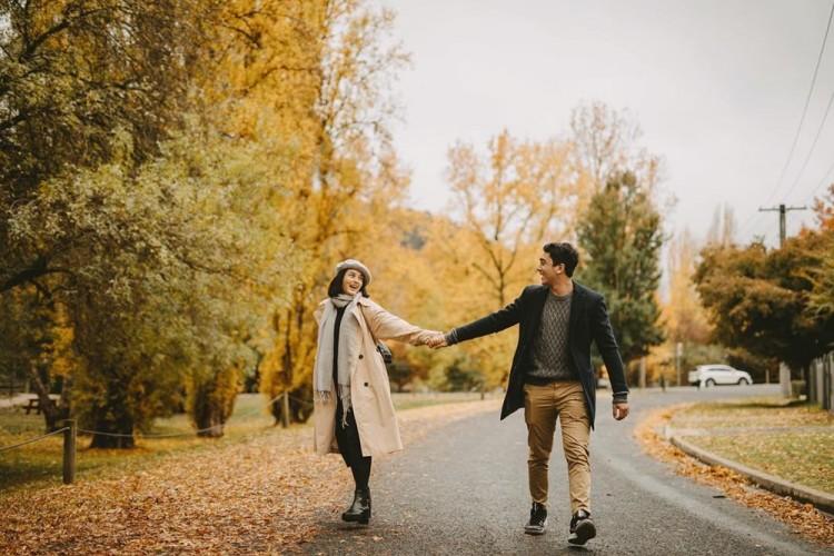 Cara Ampuh Atasi Hubungan Asmara yang Terasa Jenuh