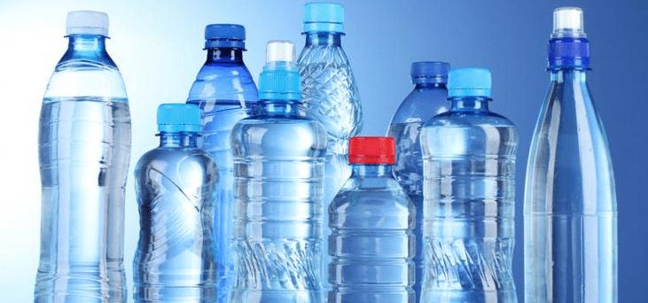 Amankah Botol Minuman Anda bagi Kesehatan?