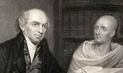 William Carey (1761–1834)