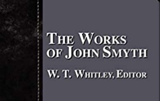 Works of John Smyth (1915)