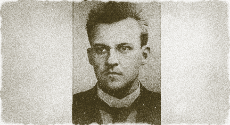 Jindřich Novotný ml.