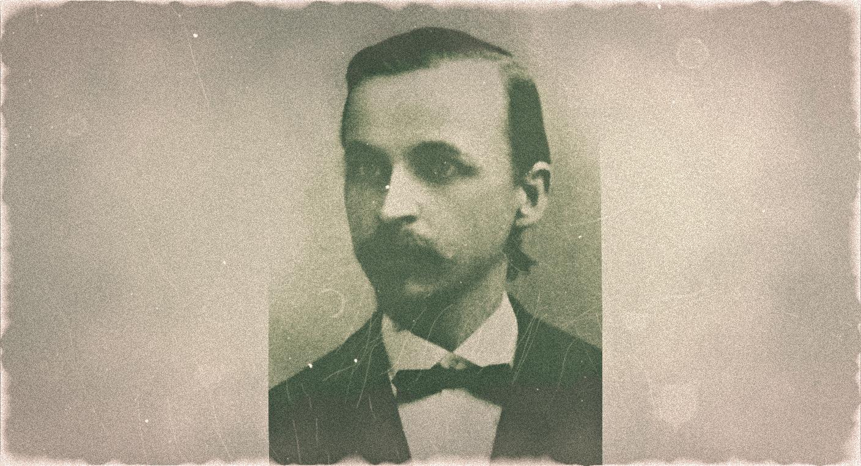 Jindřich Novotný st.