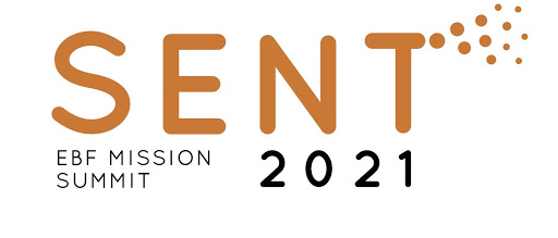 """EFB odložila """"SENT 2021"""" na rok 2023"""