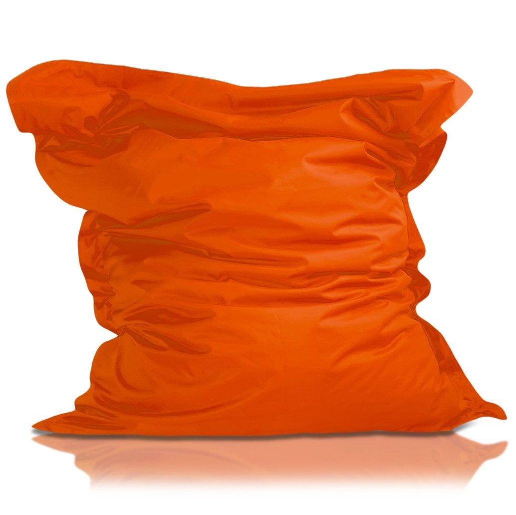 Lumaland Sitzsack Xl Minisofa Sitzsack Für Kinder Kleine Sitzsäcke