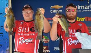 Bass Masters Open