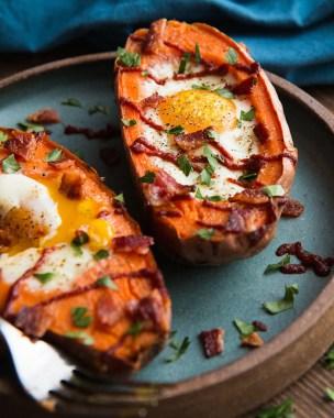 3.-Sweet-Potato-and-Egg-Breakfast-Boats_752x940