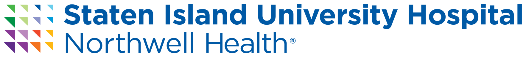 Staten Island University Hospital Northwell Health