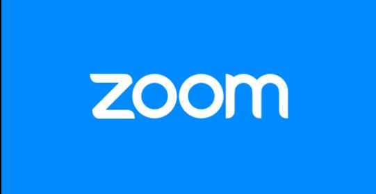 zoomのご利用方法について