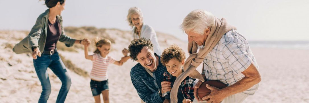 Signia explores what you can do to take care of your hearing loss and hear your favorite sounds of the summer season once again