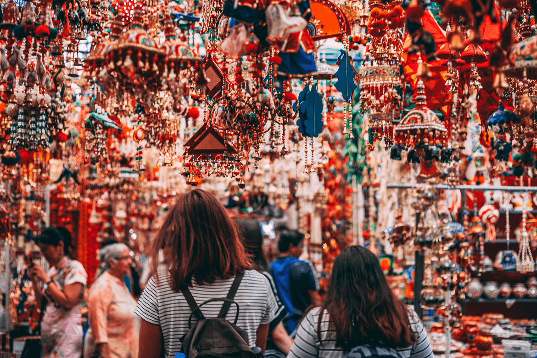mercadillo-souvenirs-viajes