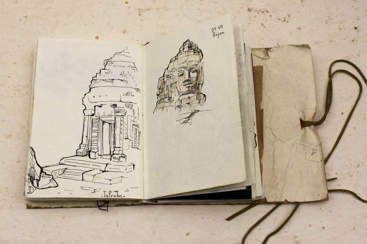 cuaderno asia maria bombassat
