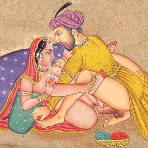 Sublimación: El gran secreto oculto de la sublimación en la energía sexual sublimacion-kundalini-tantra-press-inciensoshop-tantraesdevocion