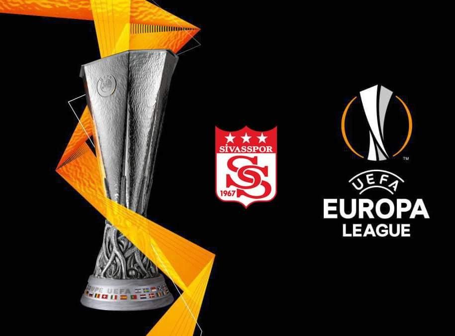 Karabağ – Sivasspor maç programı belli oldu