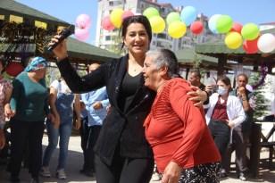 Ünlü Sanatçı Pınar Dağdelen'den sevindiren konser