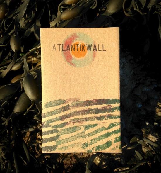 Atlantikwall - 's/t'