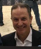 Dr. Salvatore Fabio Chiarenza