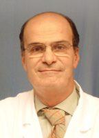 Prof. Paolo Caione