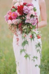 bouquet nuova tendenza 4