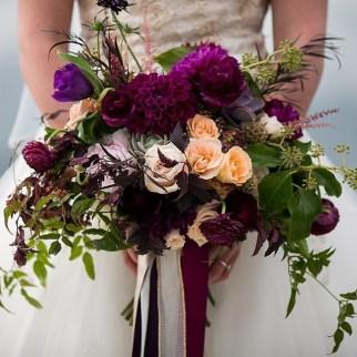 bouquet_nuova tendenza