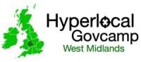 HyperWM logo