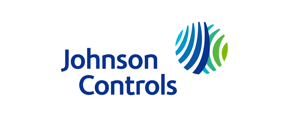 Partnerökosystem von siworks: Johnson Controls