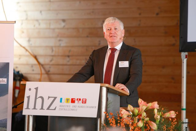 20181214_IHZ Innovationsfeier_Bilder IHZ_web-1