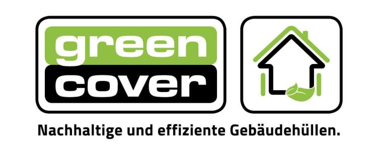 Partnerlogo green cover