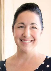 Kelly Brewster Nurse Practitioner